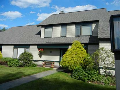 2 MARTINGALE LANE Narragansett, RI MLS# 1071578