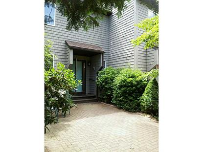 231 SEABREEZE DR North Kingstown, RI MLS# 1071585