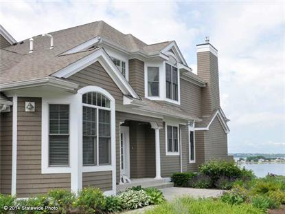 35 LEESHORE LANE Tiverton, RI MLS# 1071776