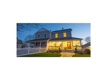 60 NARRAGANSETT AV Narragansett, RI MLS# 1071812
