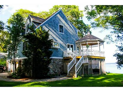 241 EARLE DR North Kingstown, RI MLS# 1071814
