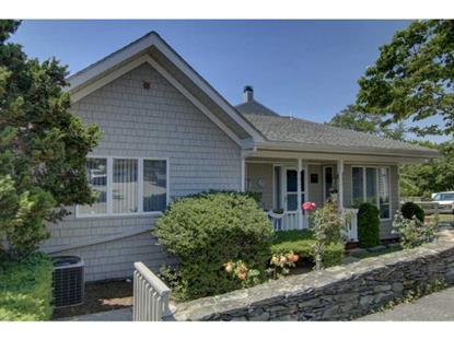 336 NORTH LANE Bristol, RI MLS# 1071831