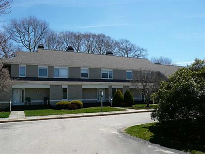 19 WHITNEY CT Narragansett, RI MLS# 1072237