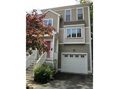 1 NEW RD East Providence, RI MLS# 1072362