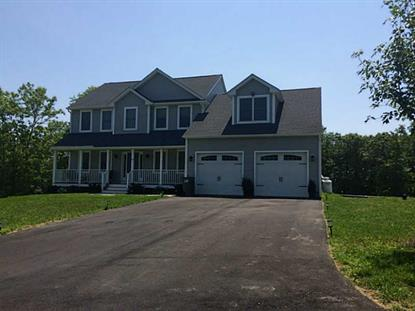 141 OAKWOODS DR South Kingstown, RI MLS# 1072393