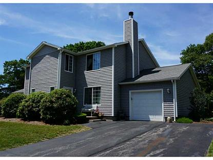 15 RIVERDELL DR Narragansett, RI MLS# 1072443