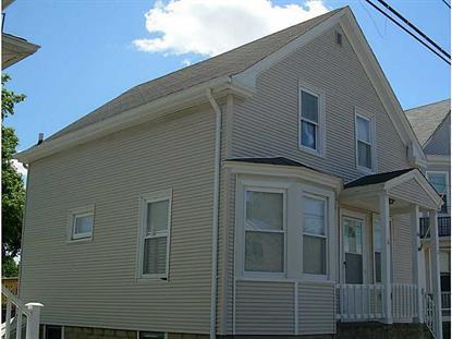 65 BELMONT AV East Providence, RI MLS# 1073185