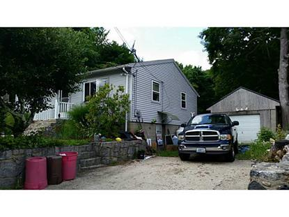 9 HIGH ST Scituate, RI MLS# 1073351