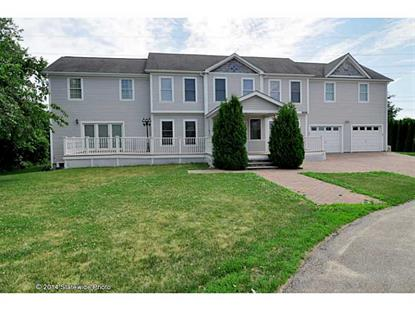 201 JOHN KESSON LANE Middletown, RI MLS# 1073409
