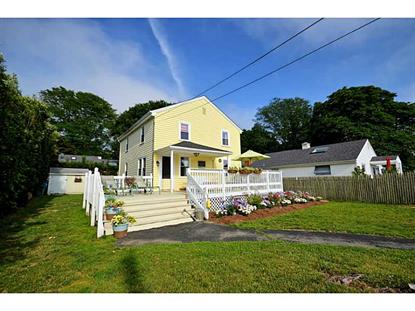 180 ALLSTON AV Middletown, RI MLS# 1073578