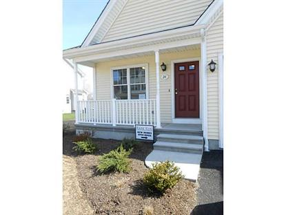 48 - Lot12 STREAMVIEW RD Cumberland, RI MLS# 1073849