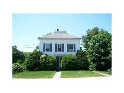 15 Chestnut St, Westerly, RI 02891
