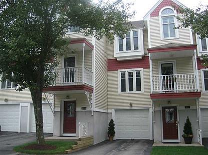 6 NATE WHIPPLE HWY Cumberland, RI MLS# 1074324