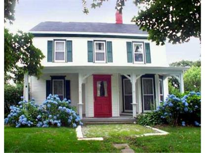 308 CHASES LANE Middletown, RI MLS# 1074609