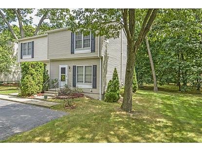 19 WOOD HOLLOW LANE East Providence, RI MLS# 1074851