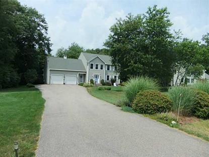 3 TEFT CT Hopkinton, RI MLS# 1075139