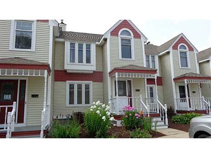 6 NATE WHIPPLE HWY Cumberland, RI MLS# 1075248