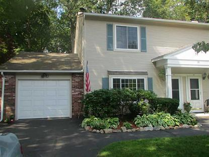 36 EAGLE RUN Warwick, RI MLS# 1075423