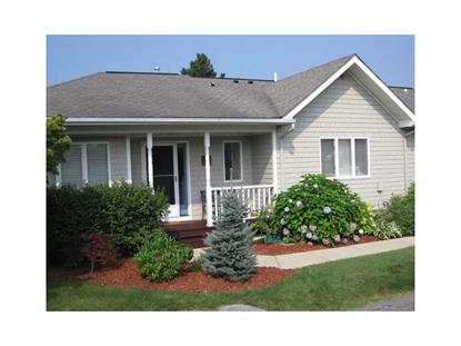 301 WINDRIDGE LANE Bristol, RI MLS# 1075491