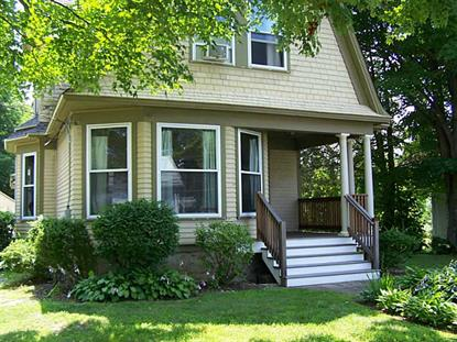 1048 MAIN ST Hopkinton, RI MLS# 1075494