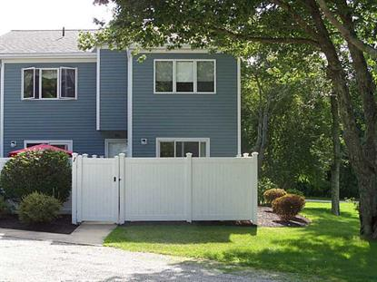 70 SOUTH BAY DR Narragansett, RI MLS# 1075642
