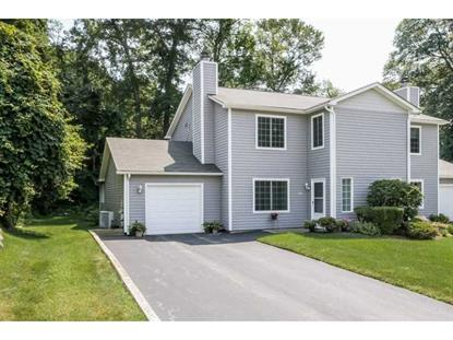 102 RIVERDELL DR Narragansett, RI MLS# 1075668
