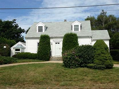 198 TUCKERMAN AV Middletown, RI MLS# 1076066
