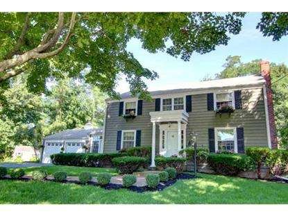 3 BLOUNT CIR Barrington, RI MLS# 1076359