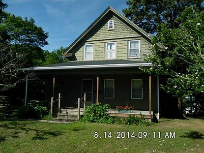 210 High St, Westerly, RI 02891