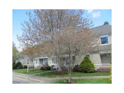 23 WHITNEY CT Narragansett, RI MLS# 1076585
