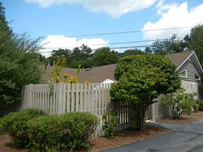 1 CADDY ROCK RD North Kingstown, RI MLS# 1076632