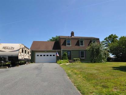 20 COGGESHALL WY Middletown, RI MLS# 1076718