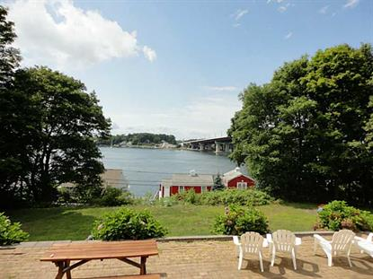 136 RIVERSIDE DR Tiverton, RI MLS# 1076881