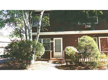 200 POST RD Warwick, RI MLS# 1077130