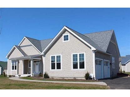 60 EAST MATUNUCK FARM DR South Kingstown, RI MLS# 1077135