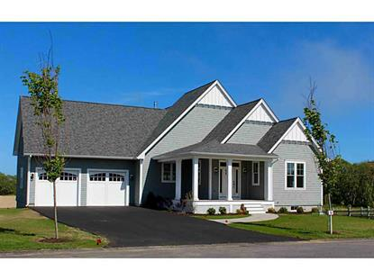 57 EAST MATUNUCK FARM DR South Kingstown, RI MLS# 1077139