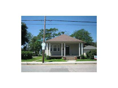 3553 PAWTUCKET AV East Providence, RI MLS# 1077157