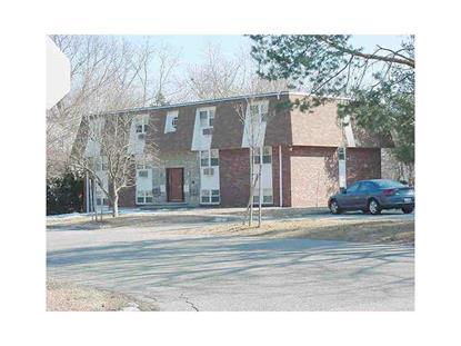 Real Estate for Sale, ListingId: 33065072, East Providence,RI02914