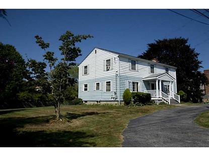 174 RESERVOIR RD Middletown, RI MLS# 1077444