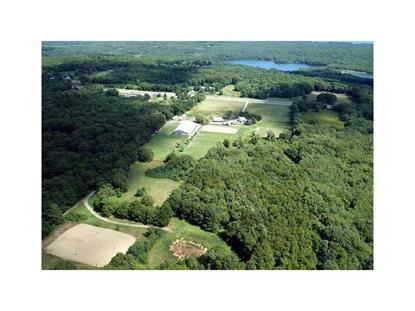 2415 TOWER HILL RD North Kingstown, RI MLS# 1077849