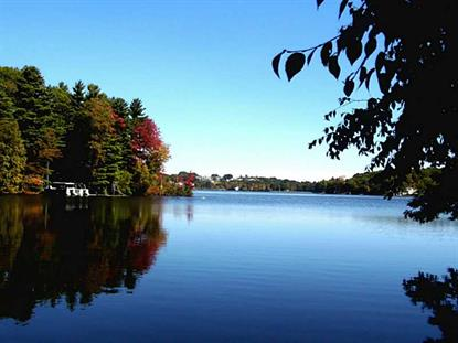 0 OLD QUARRY RD Glocester, RI MLS# 1078246