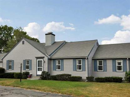 20 HAMILTON GATE CT North Kingstown, RI MLS# 1078517
