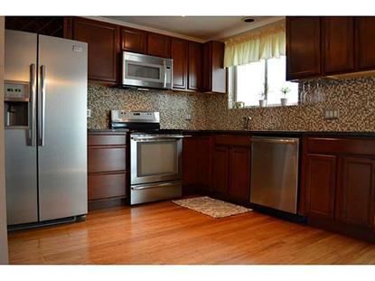 864 STRATFORD LANE Warwick, RI MLS# 1078532