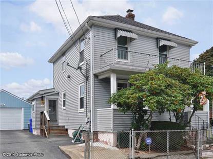 73 INGRAHAM ST East Providence, RI MLS# 1078664