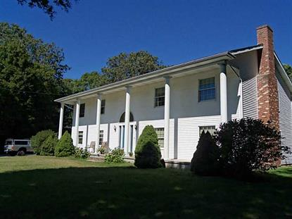 16 Bayview Dr, Westerly, RI 02891