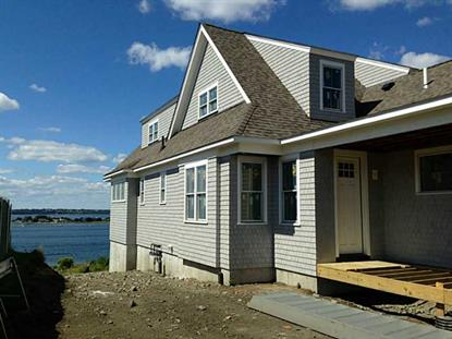 77 WATERMARK DR Tiverton, RI MLS# 1079186