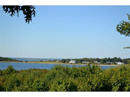 33 SEA BREEZE LANE Bristol, RI MLS# 1079358
