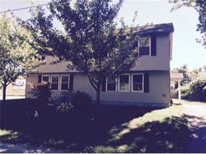 129-131 Hobson Ave, East Providence, RI 02914