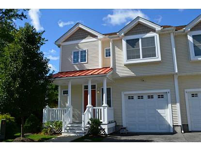 164 BEAR HILL RD Cumberland, RI MLS# 1079445