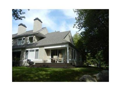 4 POLO CLUB RD Narragansett, RI MLS# 1079566